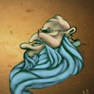 blue-beard-guy-caricature.jpg