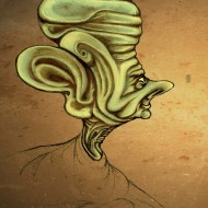 swirly-head illustration.jpg