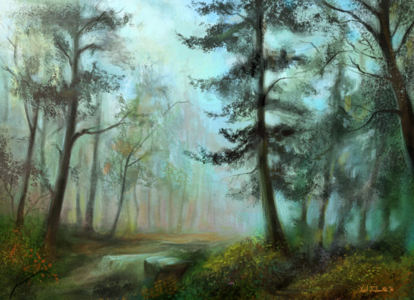 trees-in-forest-small